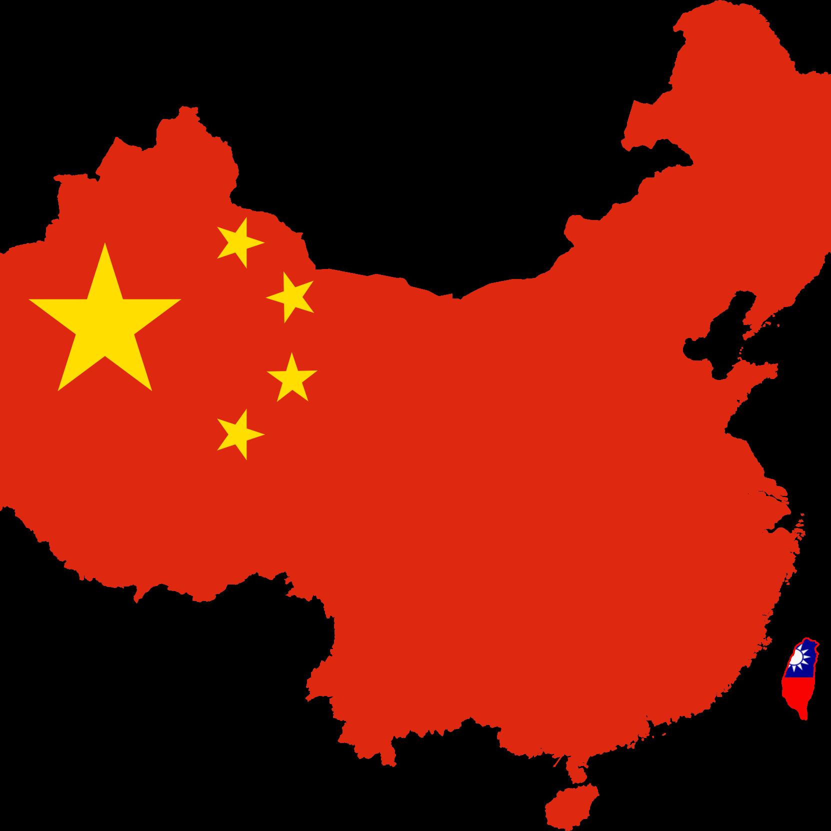Flag_map_of_China__Taiwan